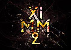 XI MULTIMEDIA 2 SMK DARUT TAQWA by Difira.deviantart.com on @deviantART