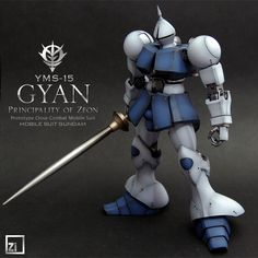 Gundam Custom Build, Gundam Wing, Mecha Anime, Blog Categories, Gundam Model, Mobile Suit, Art Model, Popular Culture, Plastic Models