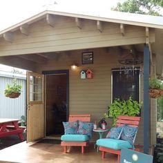 23 Tiny House Communities Ideas Tiny House Tiny House Community House