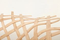 pinwu bamboo furniture made in hangzhou designboom
