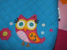 kids backpack Kids Backpacks, Coin Purse, Purses, Wallet, Handmade, Scrappy Quilts, Handbags, Hand Made, Children's Backpacks