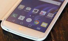 Vale a pena comprar o celular LG K10? Com concorrentes como Moto G 3, Moto X Play e Galaxy J3, o telefone tem diversos pontos positivos e negativos. Confiras as principais especificações do LG K10 e decida se é vantajoso investir no modelo. http://www.blogpc.net.br/2016/12/O-LG-K10-e-bom-vale-a-pena-comprar-esse-celular-da-LG.html #LGK10