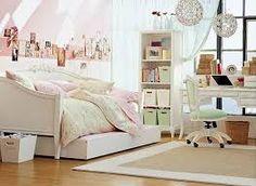 Mädchen Jugendzimmer | Zimmer | Pinterest | Jugendzimmer, Mädchen Und  Kinderzimmer Ideen