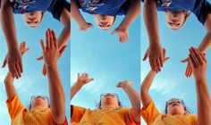 Why Kids Need to Move, Touch and Experience to Learn | MindShift Learning Activities, Teaching Resources, Teaching Ideas, Classroom Resources, Kindergarten Classroom, Preschool Ideas, Classroom Ideas, Physics Problems, Word Problems