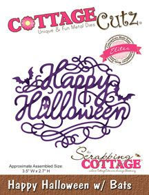 The Scrapping Cottage - Where CottageCutz are Always Blooming - CottageCutz - All - Page 21