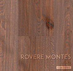 😍 Sei interessato a #RovereMontes? 🌍 Scopri il punto vendità più vicino a te per toccarlo con mano. Decor Interior Design, Interior Decorating, Hardwood Floors, Flooring, Crafts, Home Decor, Beautiful, Instagram, Home