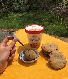 #veganrecipe #vegancookiedough #veganmom #cookiedough #glutenfreecookies #healthysnack #veganlife #cookies #ediblecookiedough #vegansnack #veganediblecookiedough #veganfoodie #favoritetreat #wholefoods #colorado #wholesfoodvegan #wholefoodsglutenfree