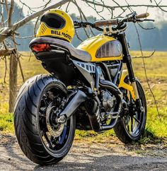 And for the first time we show the B-side only one thing is missing but . only details . Ducati Icon, Moto Ducati, Ducati Cafe Racer, Cafe Racer Bikes, Moto Bike, Cafe Racers, Ducati Scrambler Custom, Scrambler Motorcycle, Motorcycles