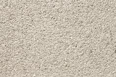 Brampton Brick's Finesse s a masonry veneer product, available in a wide array of tones and finishes that can be used as a feature, surround or decorative touch to any building Masonry Veneer, White Quartz, Brick, Stone, Rock, Bricks, Rocks, Stones