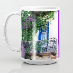Chania old town city view. Crete, New Age, Summer Of Love, Old Town, Coffee Mugs, Yoga Meditation, Reiki, Namaste, Tableware
