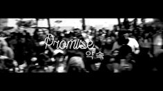 EXO | 엑소 - Promise | 약속 (EXO 2014) [FMV] - Guys, you should watch this beautiful fanmade video of 'Promise'. Dang!! I got goosebumps & cried. T_T #WeAreOne #OT12