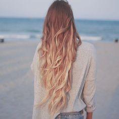 colore capelli estate 2016