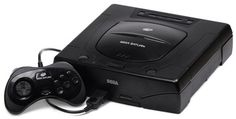 1994 – 1997 In 1994, Sony finally made its entrance with the leading Playstation. Sega At the same time, Sega with its immense success of it...