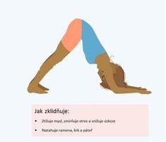 Body Fitness, Health Fitness, Yoga Routine, Reiki, Hair Beauty, Exercise, Workout, Sport, Deporte