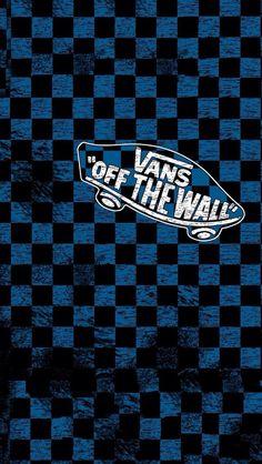 92 Best Vans Images Vans Off The Wall Vans Vans Logo