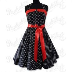 Shop of the Day is Punkabillyclothing  #rockabilly #rockabillyfashion #rockabillystyle #rockabillydress #rockabillygirl #swingdress #petticoatdress #petticoat #pinup #pinups #pinupdresses #pinupgram #pinupstyle #retro #retrofashion #retrostyle #retrodresses #flowerdress #pinupstyle #fashion #fashiongram #retro #retrofashion #retrostyle #retrodresses