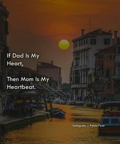 Mom life quotes daughters truths ideas for 2020 Love My Parents Quotes, Mom And Dad Quotes, I Love My Parents, Love U Mom, Father Daughter Quotes, Father Quotes, Family Quotes, Girl Quotes, Mom Daughter