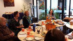 Bogaers Taleninstituut / Bogaers Language Institute, Språkskole i Tilburg, Nederland All språkkurs og studenthjem service. #BogaersTaleninstituut #BogaersLanguageInstitute #TilburgNetherlands #travelnetherlands #englishcourse #BlendedLearningSkype #CRASHVIPCOURSE #Dutchcourse #dutch #english