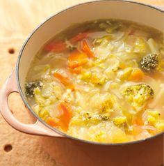 Home Recipes, Asian Recipes, Dinner Recipes, Ethnic Recipes, Low Carb Recipes, Cooking Recipes, Healthy Recipes, Japanese Food, Curry