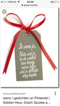Christmas and new year Christmas Quotes, Christmas Love, Christmas Wishes, Christmas And New Year, Christmas Crafts, Christmas Decorations, Christmas Ornaments, Birthday Wishes, Birthday Cards