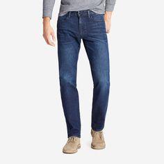 BONOBOS Premium Stretch Jeans (Indigo Medium Wash). #bonobos #cloth #