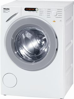 tricity bendix washing machine brushes