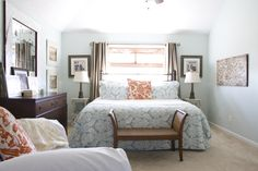 1000 Images About Bed Against The Window Ideas On Pinterest Bed In Bed Against Window And Window