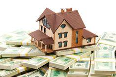 Real estate investing    Image Source: http://attitudes4innovation.com/wp-content/uploads/2015/05/investing-Real-Estate.jpg