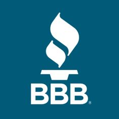 BBB has nofollowed links to business profiles, the impact on realtors