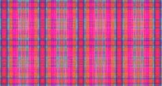 Digitally Woven | Blinkblink Patterns