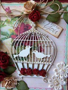 CB_Birdcage1