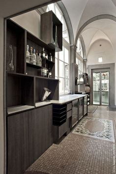 ENOTECA PINCHIORRI - Picture gallery
