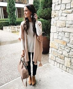 staying cozy in neutrals today . i | WEBSTA - Instagram Analytics