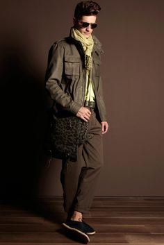 168408b0fc Farfetch. The World Through Fashion. Trussardi