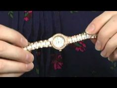 Anne Klein Women's AK/1446CHGB Gold-Tone Thin Bracelet Watch Watch Reviews - At Amazon Products Reviews, the privacy of our visitors is of extreme importance to us (See this article to learn more about Privacy Policies.). This privacy policy document outlines the types of personal information is received and collected by Amazon Products Reviews and how it is used.Log... - http://thequickreview.com/anne-klein-womens-ak1446chgb-gold-tone-thin-bracelet-watch-watch-reviews/