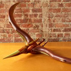 Pteranodon 62 Inches now featured on Fab. $19.99