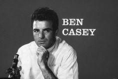Tohtori Ben Casey / Ben Casey