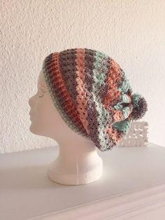 Die 694 Besten Bilder Von Häkeln Cast On Knitting Filet Crochet