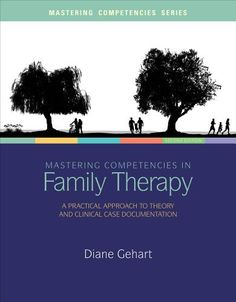 Marriage and Family Therapy how to write a rese