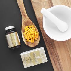 Wake up tomorrow morning with our #Turmeric supplements the main spice used in many dishes and arguably the most powerful herb on the planet at protecting your body!  Our Turmeric Gold product retains curcuminoids turmeric essential oils and a full range of turmeric active ingredients. This means we harness the effects of over 200 of turmerics bioactive compounds not just those of the curcuminoids. Our state of the art extraction process and the addition of organic ginger and black pepper… Ginger Extract, Turmeric Extract, Turmeric Root, Organic Turmeric, Curcumin Extract, Turmeric Essential Oil, Essential Oils, Most Powerful