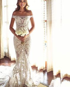 gelinlikbu:  Dantel bugelinlik.com #weddingdress #bride #dress #cute #fashion #modern #design #dresses #gown #prom #longdress #shortdress #cute #dresses #wedding #party #girl #women