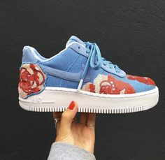 116 Best shoes images in 2019 fb7a9d56f
