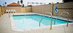 Enjoy Unforgettable Experience of Staying in Lax Motels  Lax motels in Los Angeles are your perfect way to enjoy a short-term, long-term, a week, a month holiday, while home away from home. Staying in these properties means a relaxing and comfortable business or vacation trip.