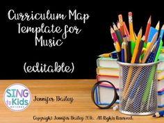 The 126 best Music Education: Product Overview images on Pinterest ...