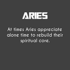 Aries: proud to say we need this in our life! Aries Ram, Aries And Pisces, Aries Love, Aries Astrology, Aries Horoscope, Aries Daily, Daily Astrology, Aries Zodiac Facts, Aries Quotes
