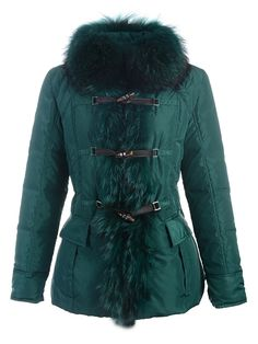 buy the best quality Cheap 2012 Newest Moncler Grillon Women Down Jackets Green - $225.25 Cheap Moncler Jackets http://www.monclerlines.com/women-moncler-jackets-c-3.html