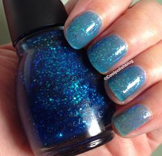 http://www.coolpolish.com/2015/08/30/sinful-colors-professional-truly-madly-sparkly/
