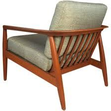 Image result for Dux Lounge Chairs by Folke Ohlsson