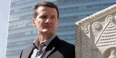 Poslanik Stranke demokratske akcije (SDA) u Predstavničkom domu Parlamentarne skupštine Bosne i Hercegovine Senad Šepić pozvao je danas građane Republ...