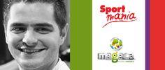 Συνέντευξη GROWING.GR: Αντώνης Αργυρός - Mageca Baseball Cards, Sports, Hs Sports, Sport